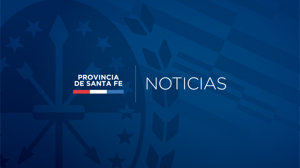 noticiasstafe