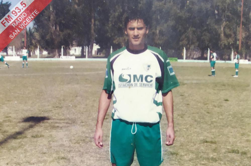 RAUL CARITA MARTIN