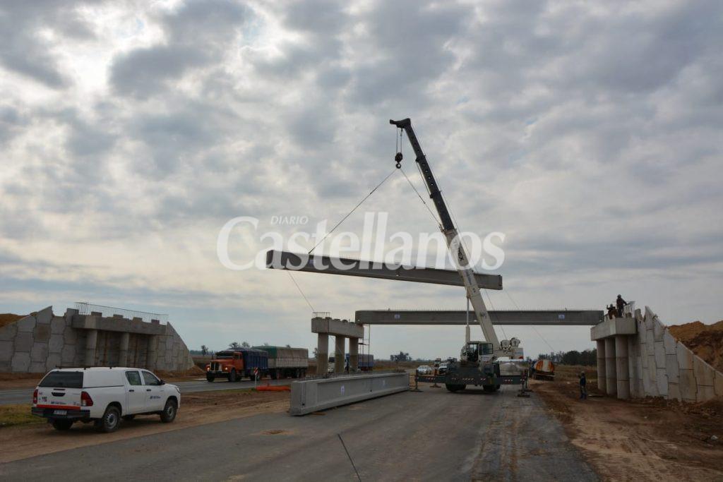 Obras-Autopista-ruta-34-1024x683