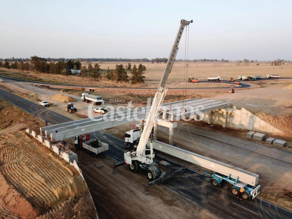 Autopista-34-Obras-1024x768