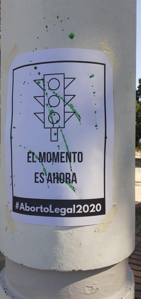 abortoplaza4