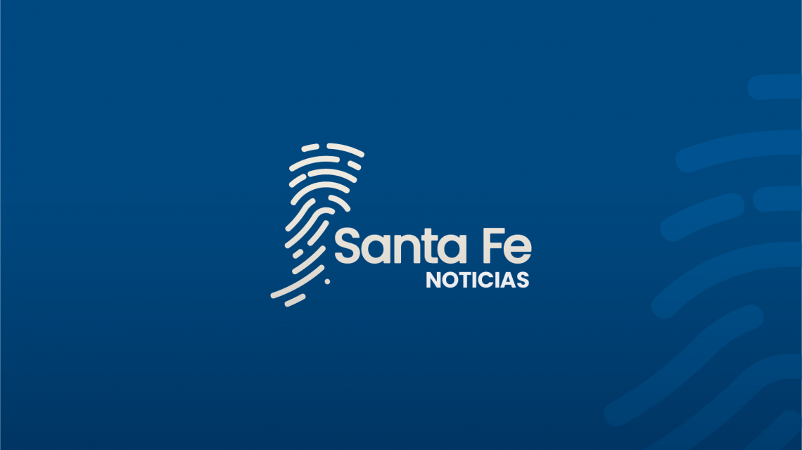 noticiassantafe200
