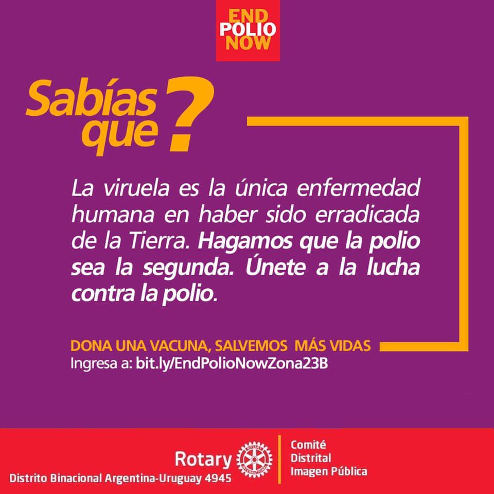 polio3
