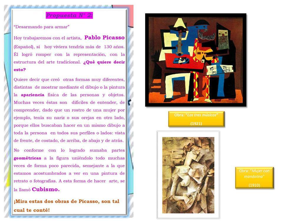 Diseño para página web radio Propuesta N°2_page-0001