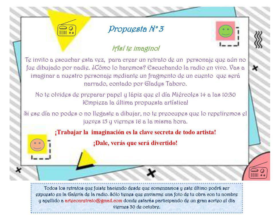 Diseño para la página web Propuesta N° 3.Final (1)_page-0001