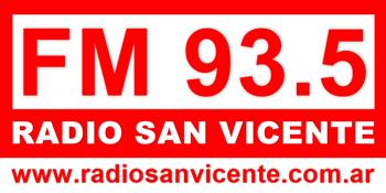 Radio San Vicente